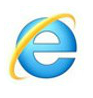 IE11浏览器 简体中文正式版 For Win7